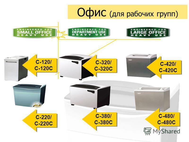 Офис (для рабочих групп) С-120/ С-120C С-120/ С-120C С-220/ С-220C С-220/ С-220C С-320/ С-320C С-320/ С-320C С-380/ С-380C С-380/ С-380C С-420/ С-420C С-420/ С-420C С-480/ С-480C С-480/ С-480C