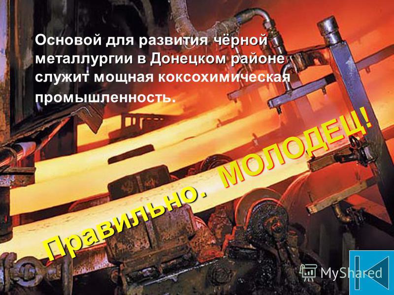 К какому из нижеперечисленных принципов размещения можно отнести месторасположение Енакиевского металлургического завода? Вблизи источников сырья (руды) Вблизи источников коксового угля Вблизи транспортных путей между месторождениями руды и угля