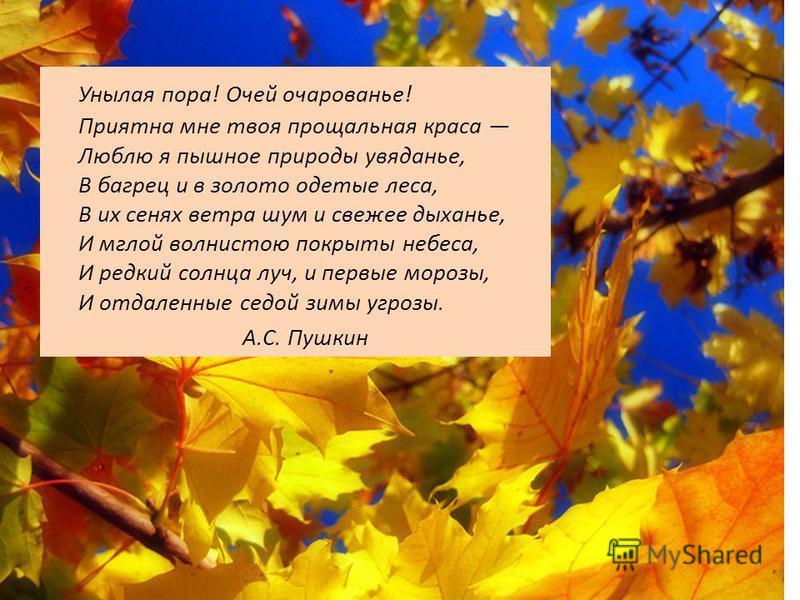 Александр Сергеевич Пушкин 1799-1837 русский поэт, драматург, прозаик