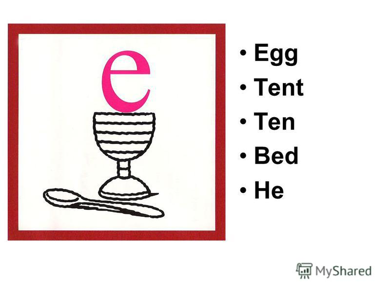 Egg Tent Ten Bed He