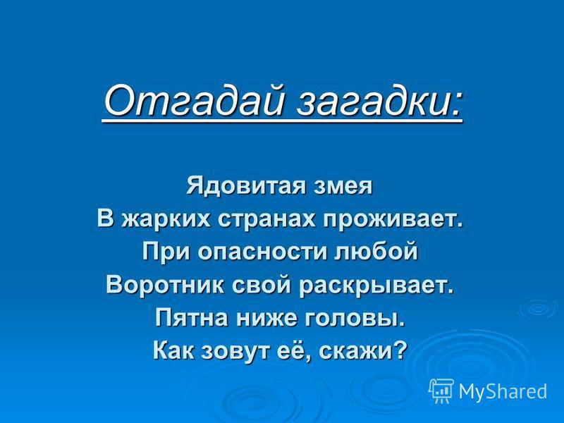 Звук и буква К ЗВУК и БУКВА К Автор: Гильмутдинова Г.Р. учитель-логопед МОУ СОШ 5