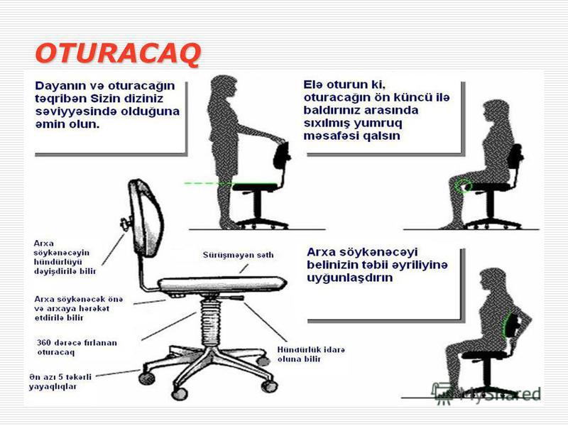 OTURACAQ