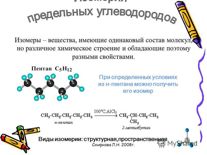 Смирнова Л.Н. 2008 г. Девиз урока: «Знать – значит победить» Викторина «Закончите фразу» Соединения, в которых имеется только углерод и водород, называется…… Углеводороды делятся на …… Природная сложная смесь углеводородов, в основном алканов линейно