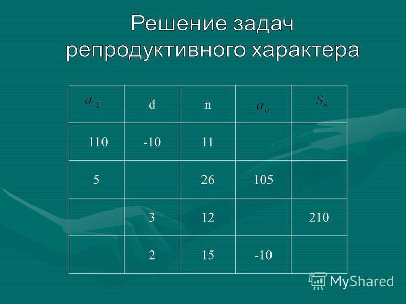 dn 110-1011 526105 312210 215-10