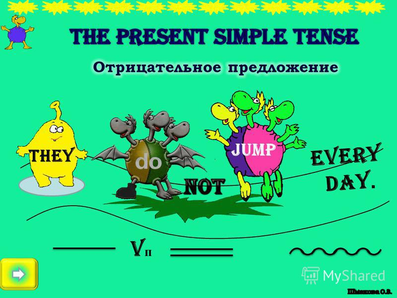 you EVERY DAY. jump VпVп