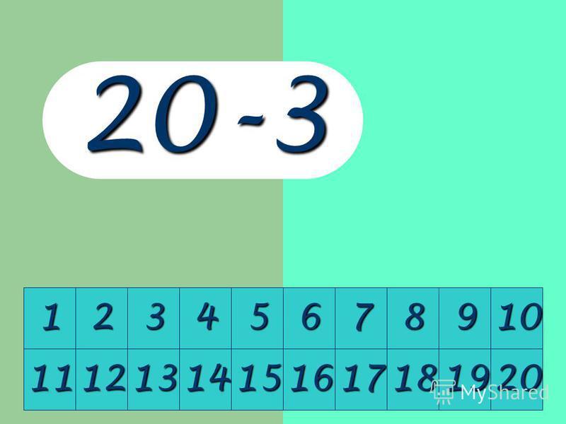1111 2222 3333 4444 5555 6666 7777 8888 9999 10 10+6 11 12 13 14 15 16 17 18 19 20