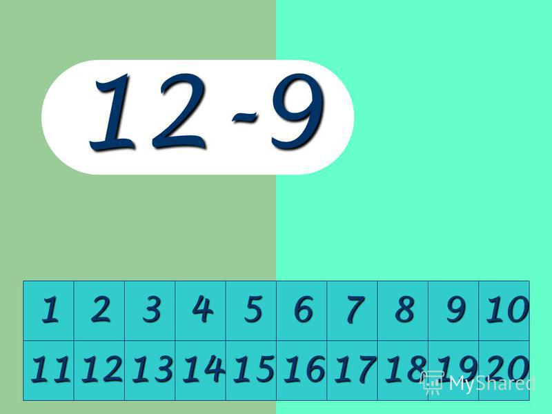 1111 2222 3333 4444 5555 6666 7777 8888 9999 10 11 12 13 14 15 16 17 18 19 20 12-8