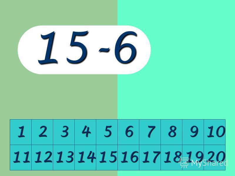 1111 2222 3333 4444 5555 6666 7777 8888 9999 10 11 12 13 14 15 16 17 18 19 20 9+9