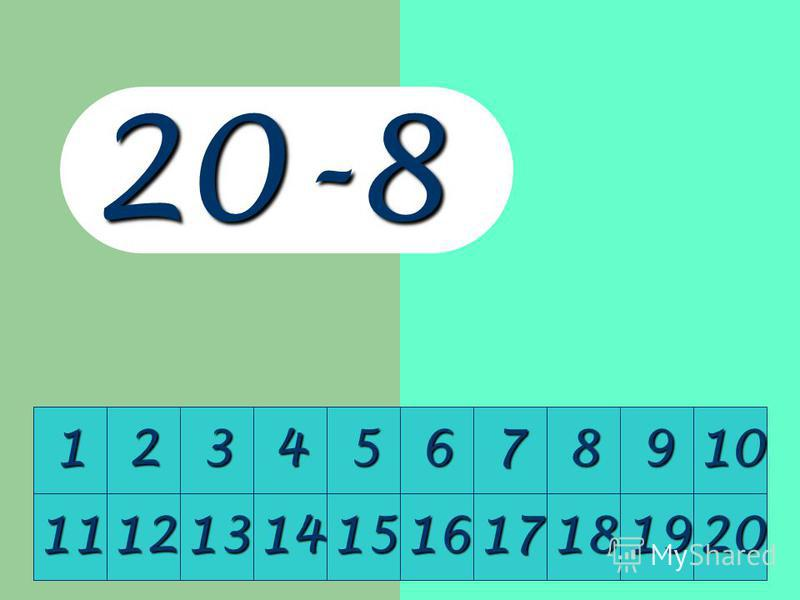 1111 2222 3333 4444 5555 6666 7777 8888 9999 10 11 12 13 14 15 16 17 18 19 20 15-6