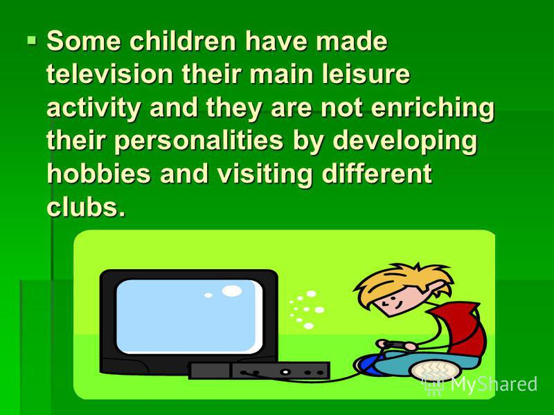 television role and children Children, television and gender roles a critical review of the available evidence concerning what influence television may have on the development of children's understanding of gender roles and of their own gender identity.