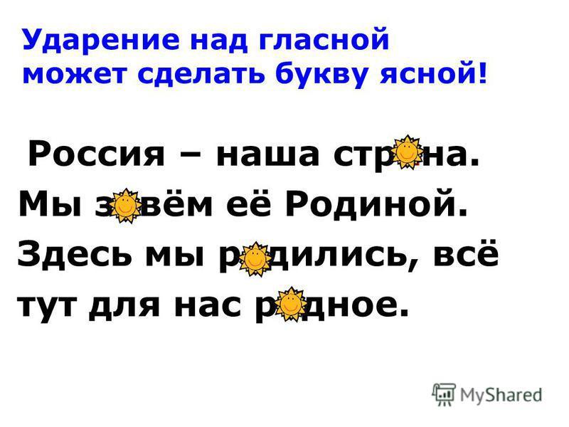 Помни: пишутся всегда с буквы города, реки, страны и моря… И фамилия твоя! Страна- город - море - большой Россия; Краснодар; Азовское. _______________ _______________________ _______________