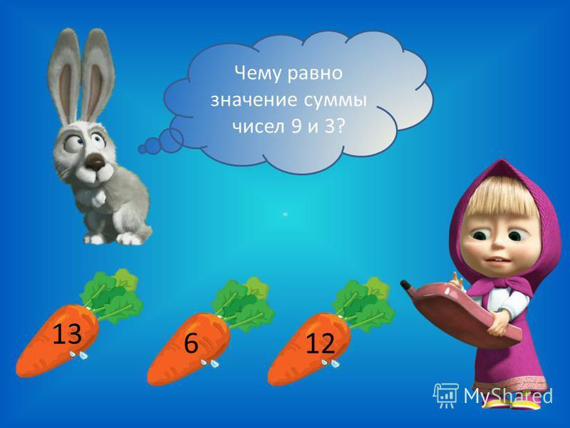 Подскажи зайке, какое число пропущено ? 12 ….. 14 13 14 16
