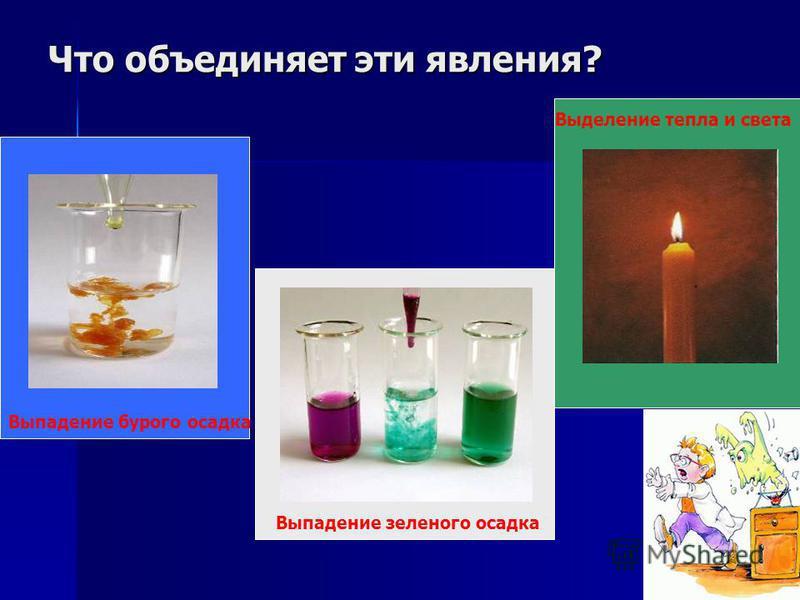 «Белая ворона» ( определите лишнее) a)BaCl 2 ; O 2 ; CaO ; NH 3. b)S; MgO ; P 4 ; H 2. c)SO 2 ; CaCO 3 ; S 8 ; NaCl.