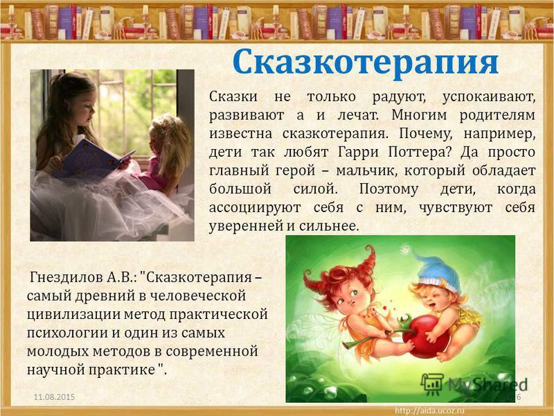 6 Гнездилов А.В.:
