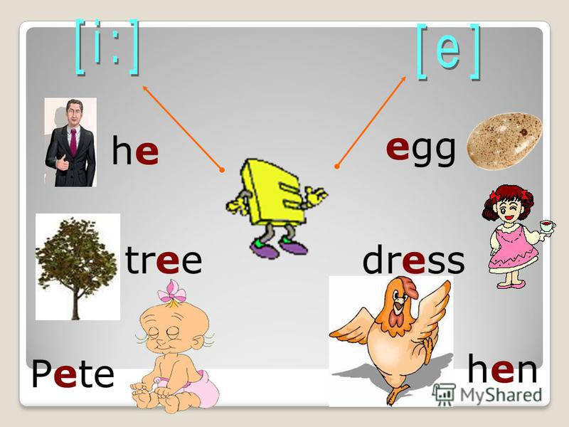 hehe tree Pete henhen dress egg