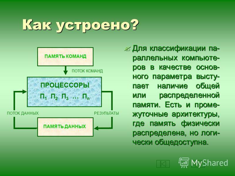 С чего все начиналось? Первым в истории суперкомпьютером по быстродействию и по роду решаемых задач следует, видимо, считать Colossus («Колосс») знаменитого математика Джона фон Неймана. Colossus I был специализированным компьютером и предназначался