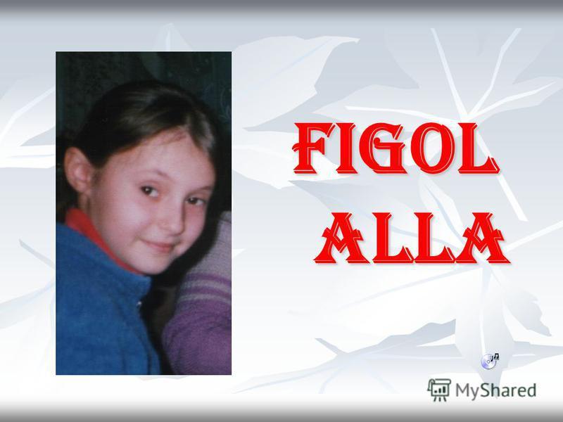 Figol Alla