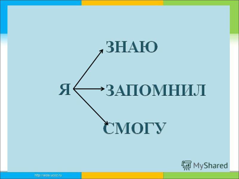 11.08.201512 3+2=5 2+4=6 3+5=8 1+4=5 5+1=6 4+4=8 8+1=9 1+6=7 5+4=9 3+3=6 4+2=6 3+4=7 6+1=7 5+3=8 7+1=8 2+2=4 7+2=9 2+5=7 4+3=7 5+2=7 6+3=9 3+1=4 6+2=8 2+7=9 эстафета – «Кто быстрее?