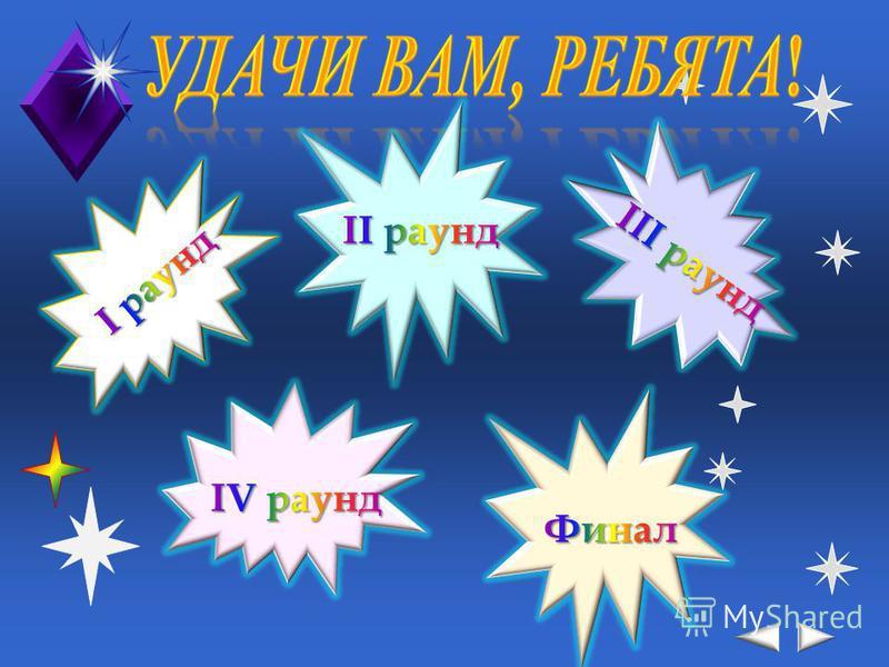 Подготовила учитель химии МОУ СОШ 7 г.Нижнекамска Губарева Вера Александровна