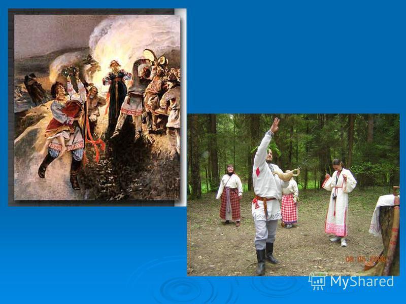 Картинки праздников крещения