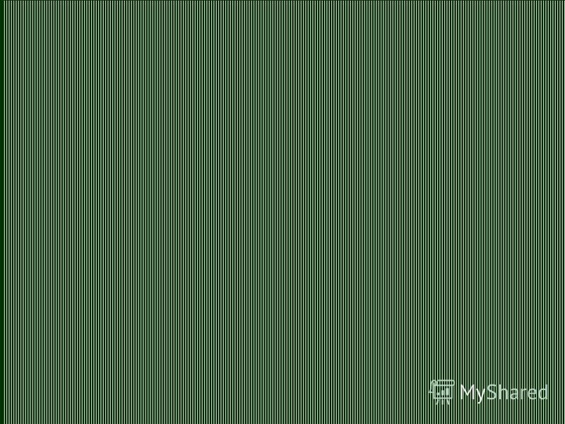 Вычислите. Зашифрованное сдово – порода пастушьей собаки, выведенная в Германии. 24 : 0,06 5040400 500 300 40 302004030