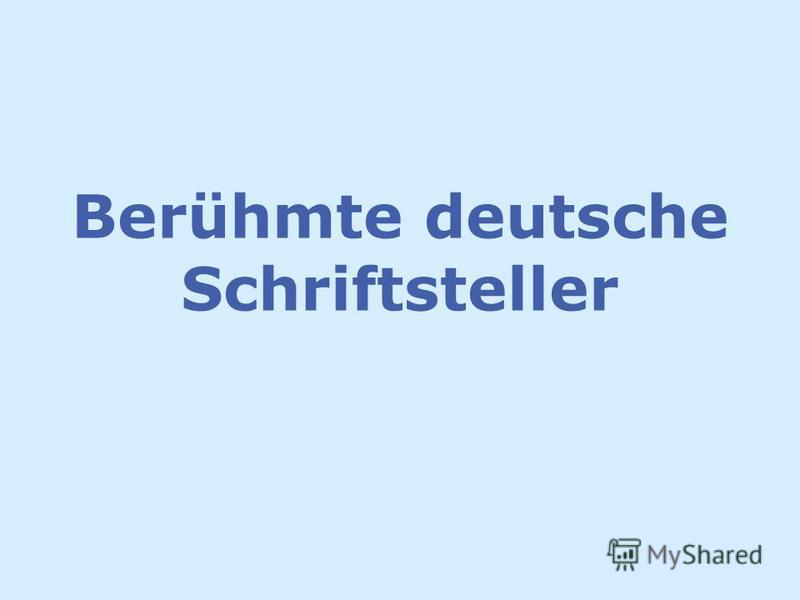 German language alphabets and pronunciation