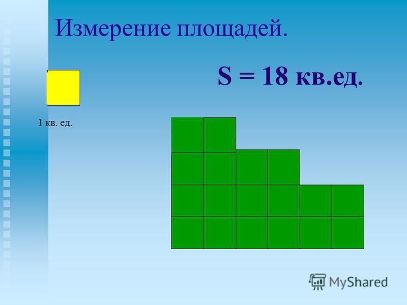А ОЕ В = ОЕ 1 АВ = 5 Измерение отрезков.