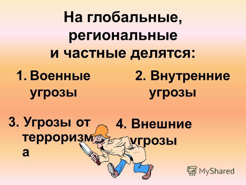 Защита Отечества - это : 1. Долг и обязанность граждан 2. Право граждан 3. Долг мужчин 4. Обязанность военнослужащих