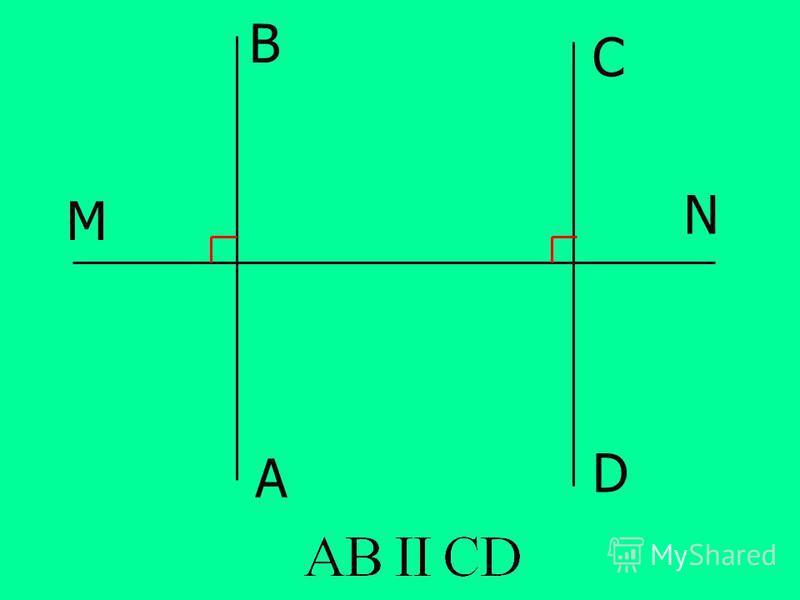 B A C D