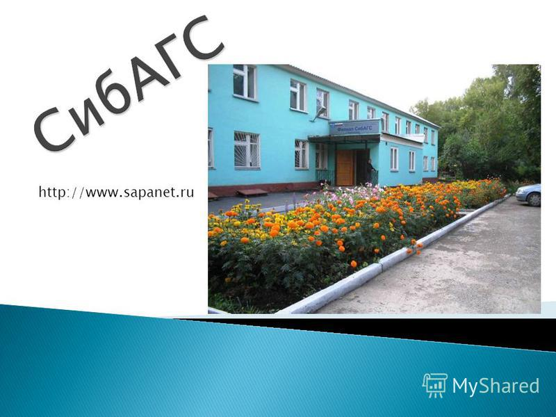 http://www.sapanet.ru