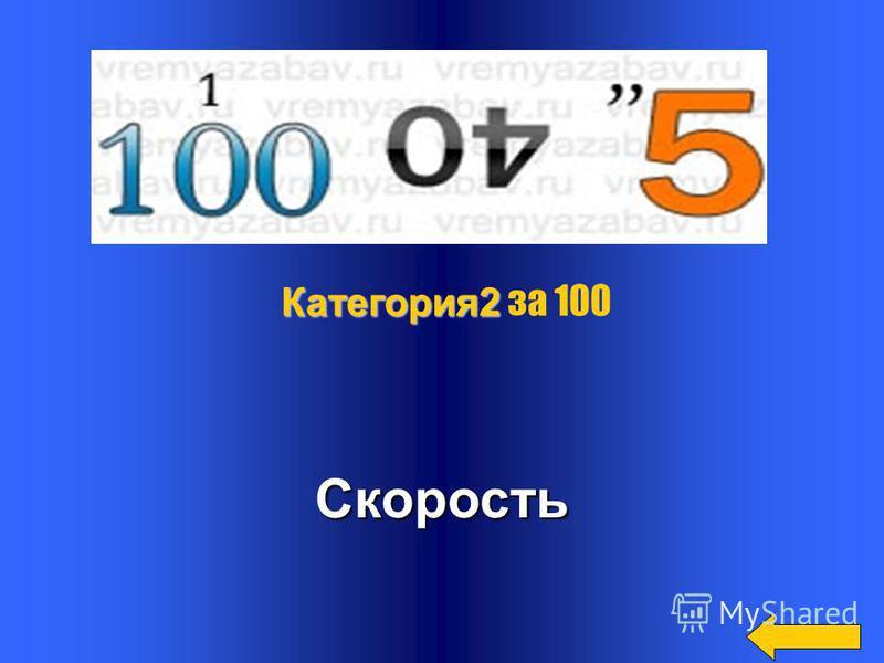 Какого ученного называют чемоданных дел мастер Менделеев Менделеев Категория 1 Категория 1 за 500