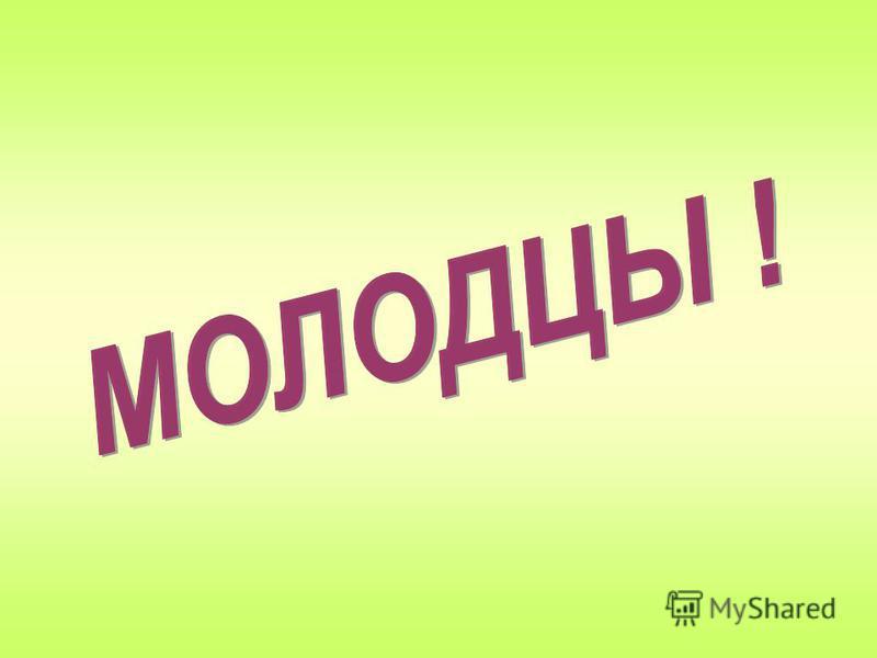 подоходный налог в России является прогрессивным пропорциональным регрессивным