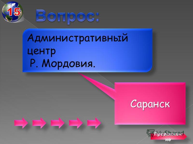 М.С.ГорбачевМ.С.Горбачев Последний президент СССР. Продолжен ие Продолжен ие Продолжен ие Продолжен ие