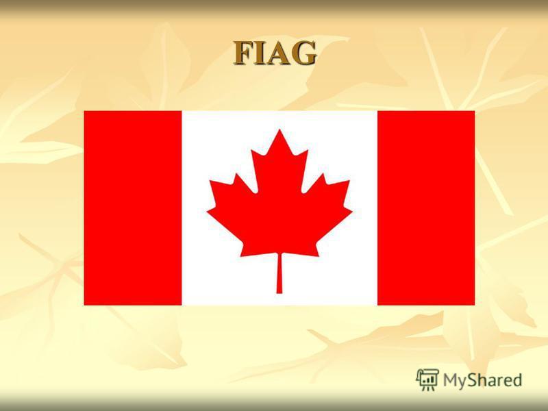 Currency Canadian dollarCanadian dollar ($)