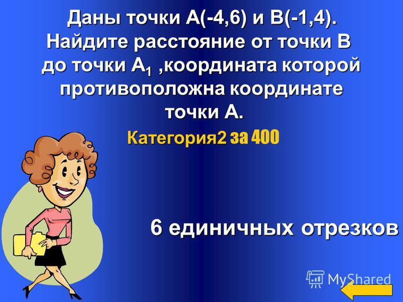 Сформулируйте правило вычитания и выполните действия 1,25-3,8-0,4-1/84,5-(-0,9)-2,4-3,5-1,1 -2,55-0,5255,4-7 Категория 2 Категория 2 за 300