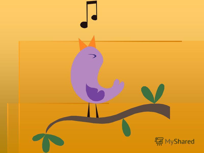 Гипотеза исследования: различные музыкальные жанры вызывают разные эмоции и по-разному воздействуют на человека