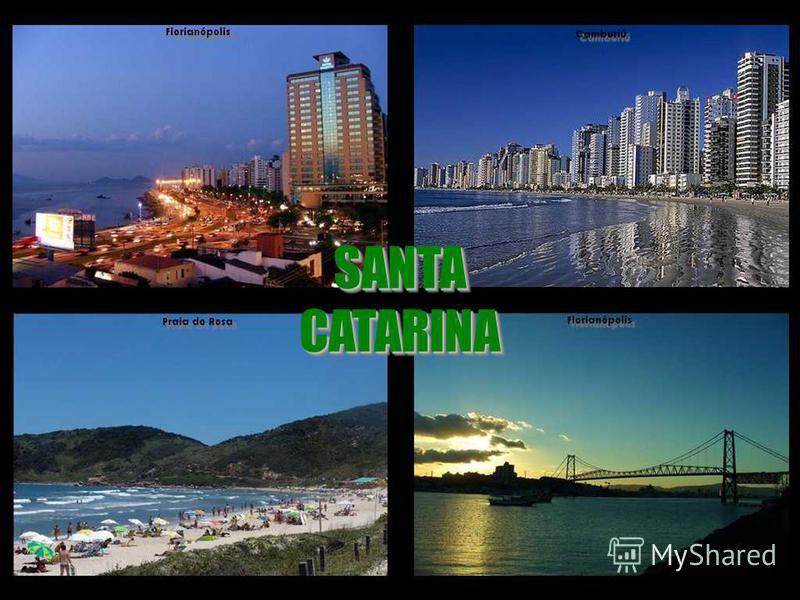 RIO GRANDE DO SUL RIO GRANDE DO SUL