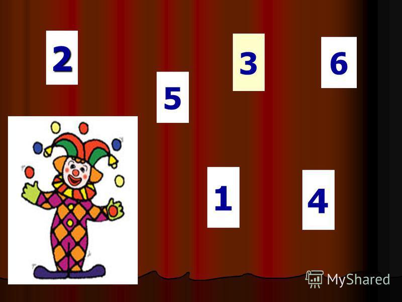 7 Собери ягоду- угости медвежонка Собери ягоду- угости медвежонка 3+4 1+6 6+1 3+3 2+4 4+4 5+2 2+5 1+5 4+3