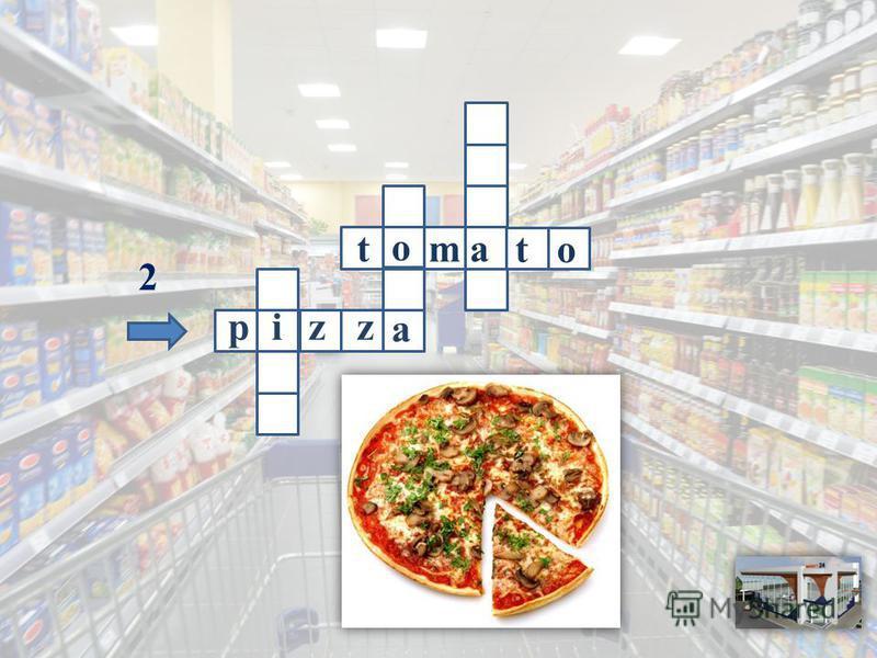 o to 2 tm a pizz a