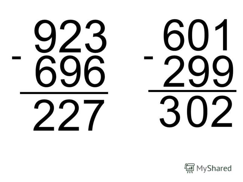 923 696 72 601 2 - 299 - 20 3