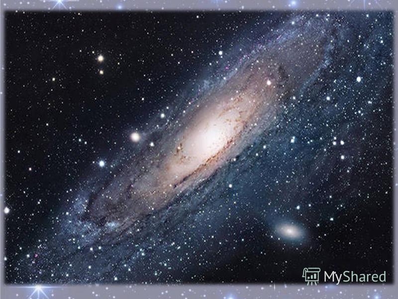 кликни Звездочёта, прочитай загадку; с помощью интерактивной клавиатуры впечатай ответ в клетки строки, на которую указывает красная стрелка; проверь себя: кликни текст загадки – появится картинка; по мерцающей звезде перейди к следующему вопросу.
