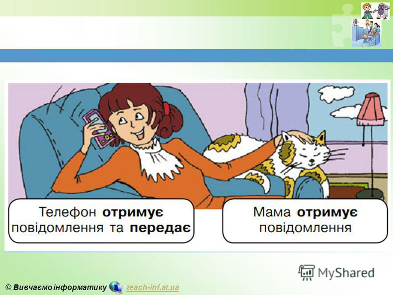 © Вивчаємо інформатику teach-inf.at.uateach-inf.at.ua