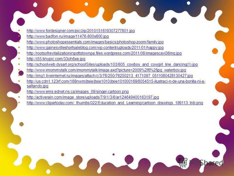 http://www.fordesigner.com/pic/zip/2010151619307277801.jpg http://www.badfon.ru/image/11476-800x600.jpg http://www.photoshopessentials.com/images/basics/photoshop-zoom/family.jpg http://www.gainesvilleshortsaleblog.com/wp-content/uploads/2011/01/happ