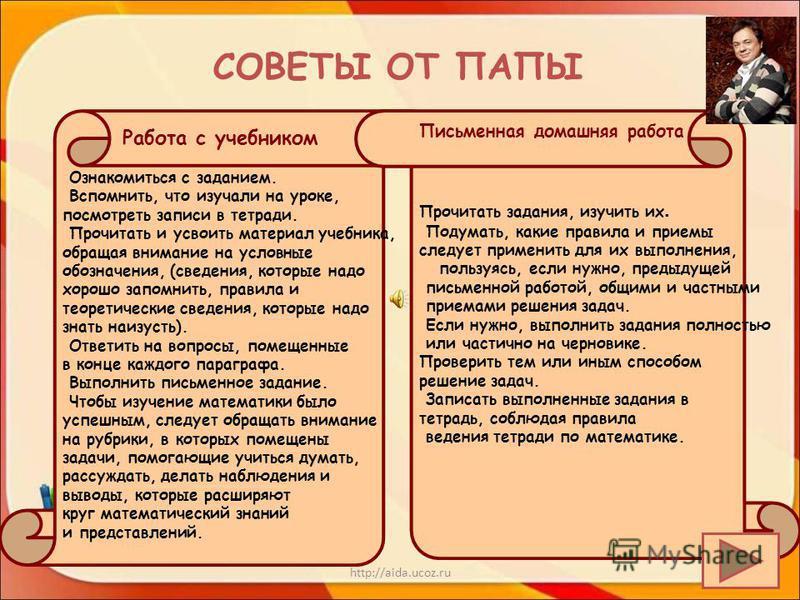http://aida.ucoz.ru11 ВИТАМИНКИ ОТ МАМЫ А Д В Б ЕН И И П Т К Р М О Ф Я ГЮШ