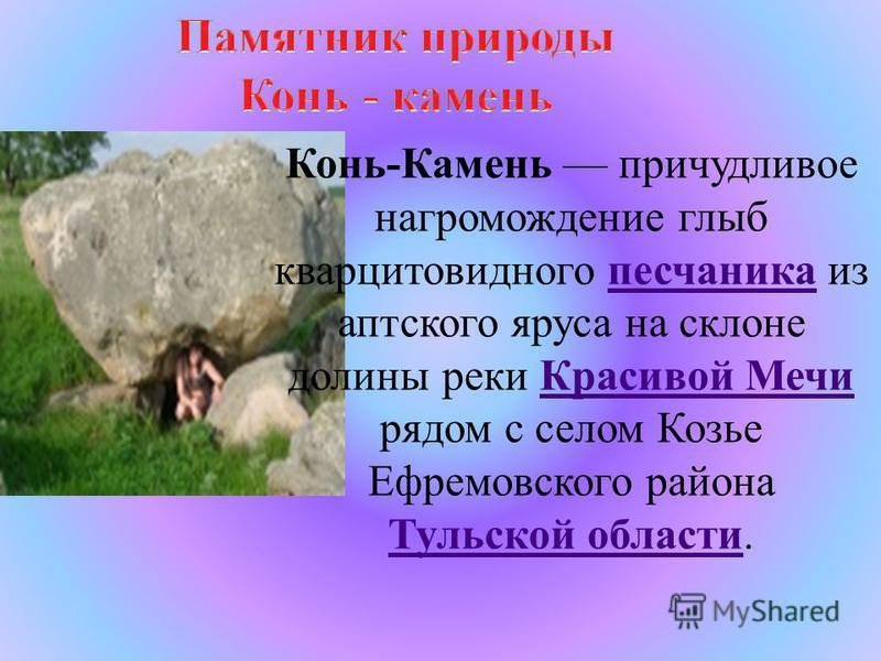 Образован постановлением Правительства России 234 от 09.04.1992 года на территории Владимирской области с целью сохранения природного комплекса Мещёрской низменности. Общая площадь национального парка 118,9 тыс. га, 14 видов растений особо охраняются