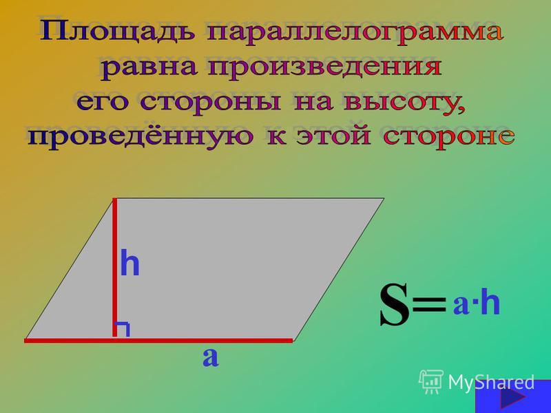 а b S=½ ·a·a ·b·b