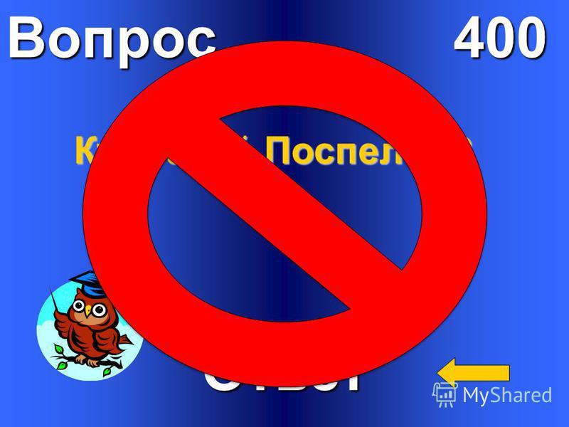 Вопрос 300 Ответ Кто такой граф Новинский и за что его хотел вызвать на дуэль Александр Адуев?