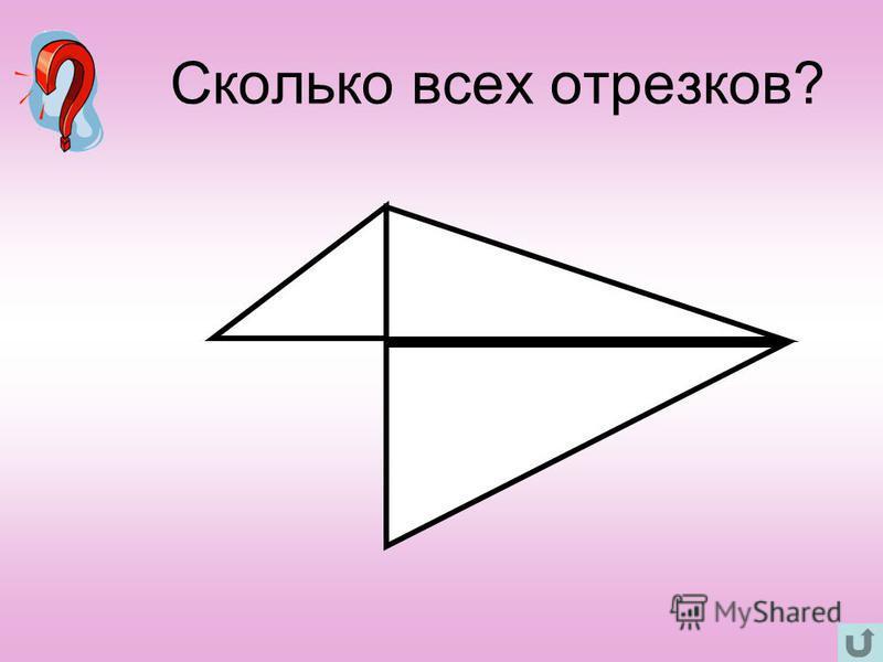 Ответ: 0, т.к. у осла нет рогов. 2 2 2 4 4 0 = 0
