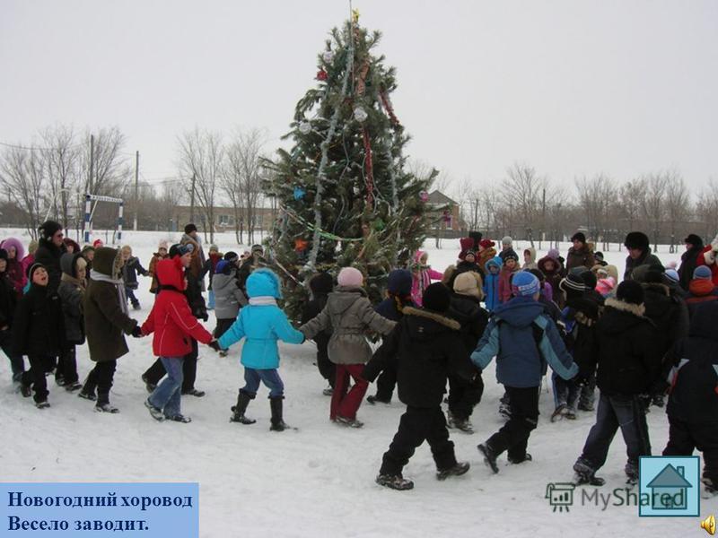 А детишкам для забав Снег пушистый нужен. Слепят вмиг снеговика - И кататься с горки. Шуба, шапка и штаны – Всё в ледовой корке!