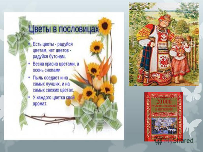 Скачать книгу язык цветов бесплатно